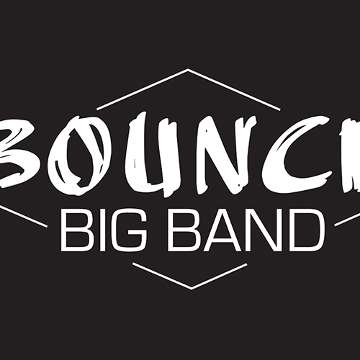 Bounce Big Band