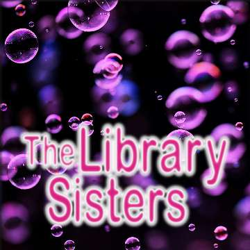 thelibrarysisters