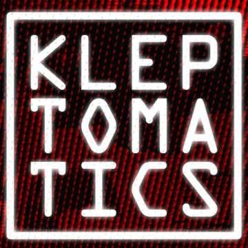 kleptomatics