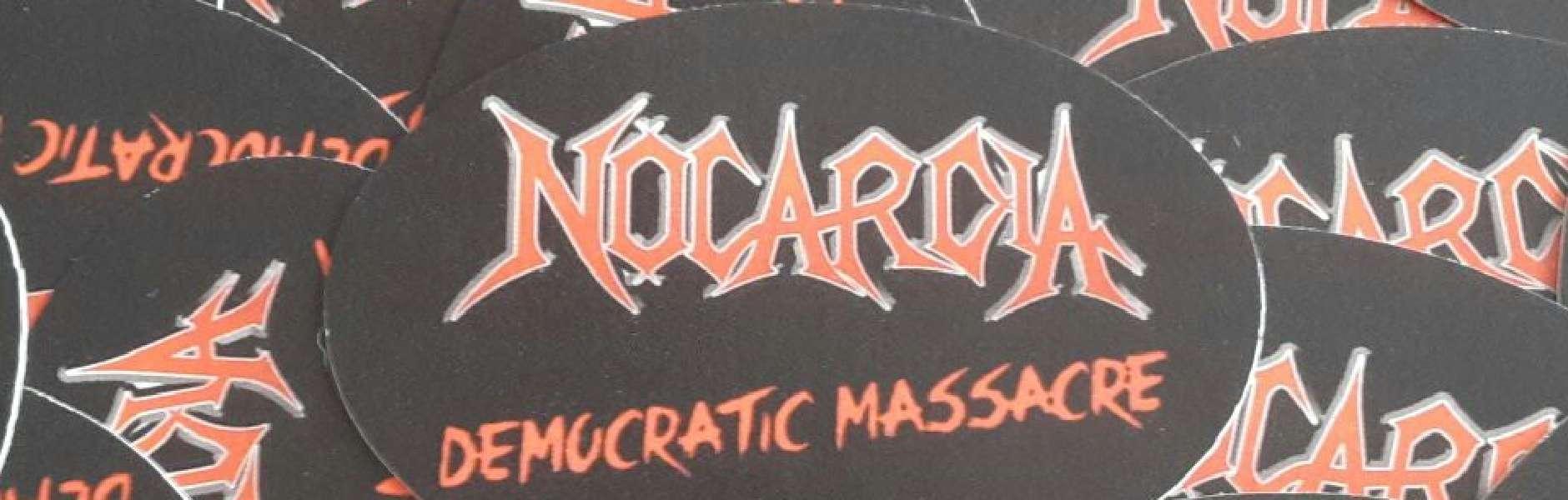 Nocardia