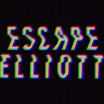 Escape Elliott