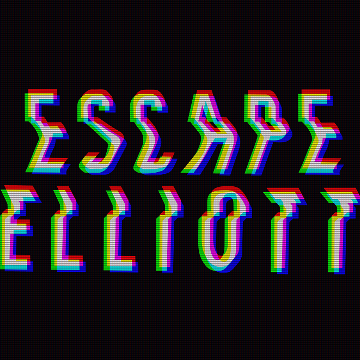 Escape Elliott