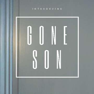 Gone Son