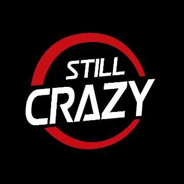 Still Crazy Coverband