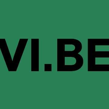 VI.BE