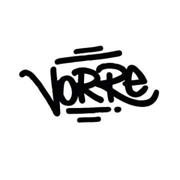 VoRRe