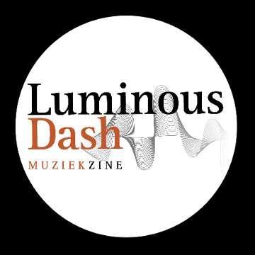 Luminous Dash