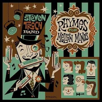 Steven Troch Band