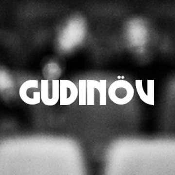 Gudinov