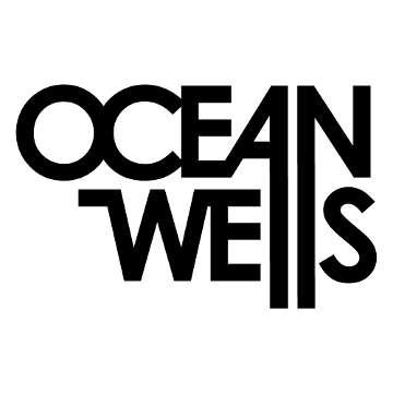Ocean Wells