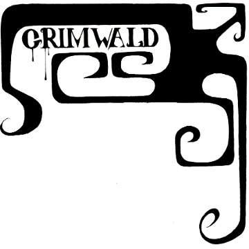Grimwald