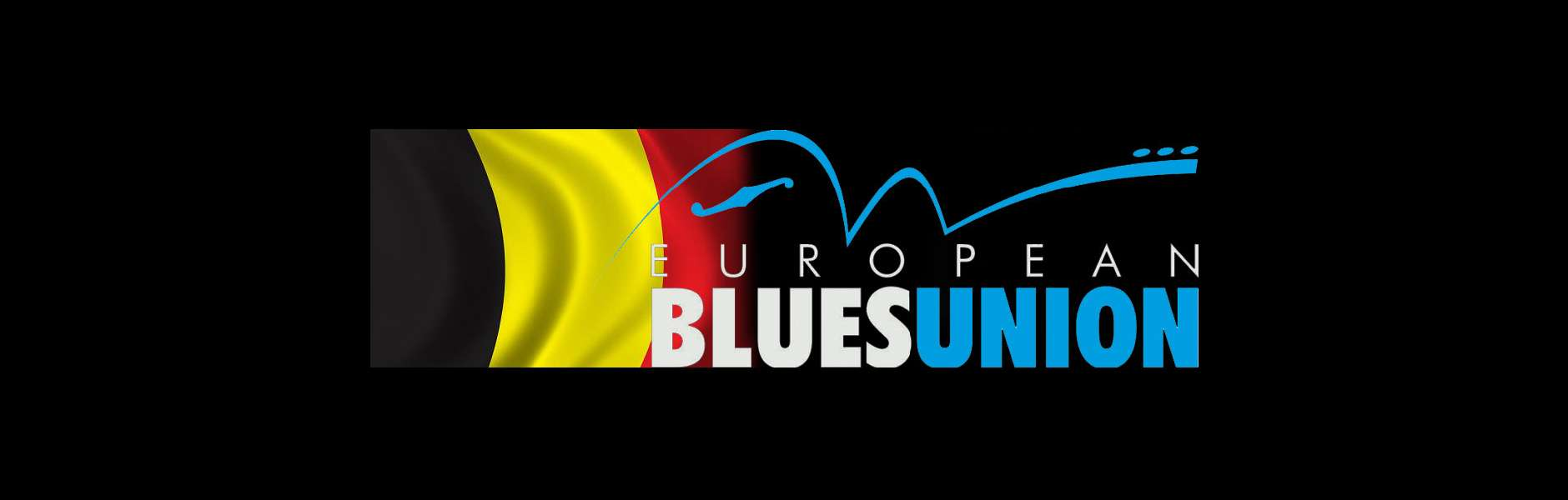 EBU Belgium