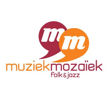 vzw Muziekmozaïek Folk & Jazz