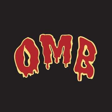 OMB - One Man Brawl