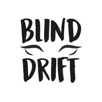 Blind Drift