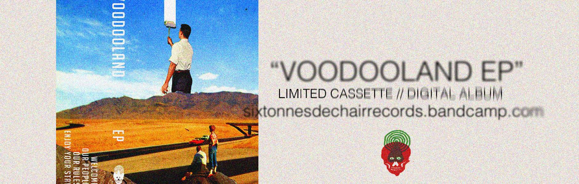 voodooland