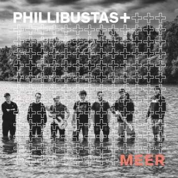 PhilliBustasPLUS