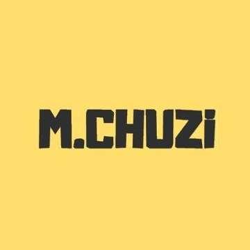 M.Chuzi