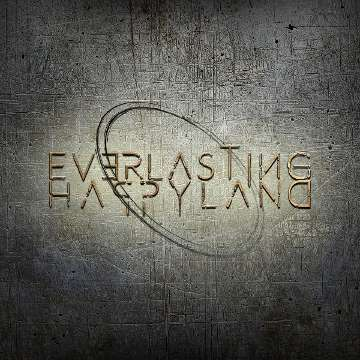 everlastinghappyland