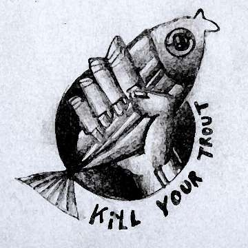 Kill Your Trout