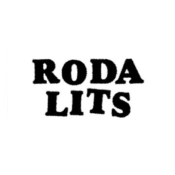 RODA LITS