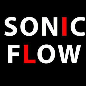 Sonic//Flow