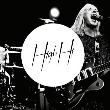 High Hi