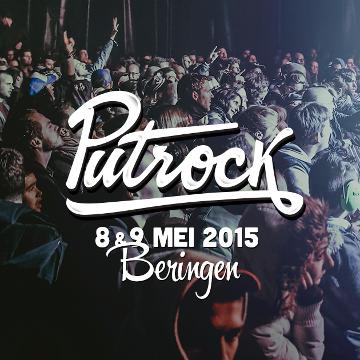 Putrock Festival