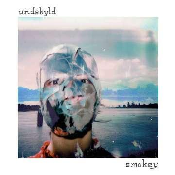 UNDSKYLD