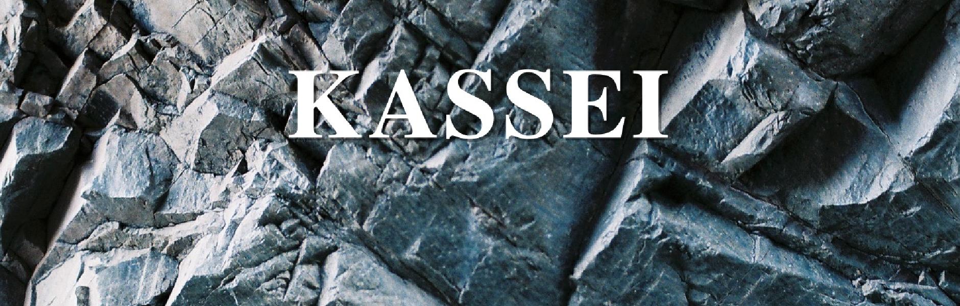 Kassei
