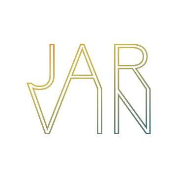 JARVIN