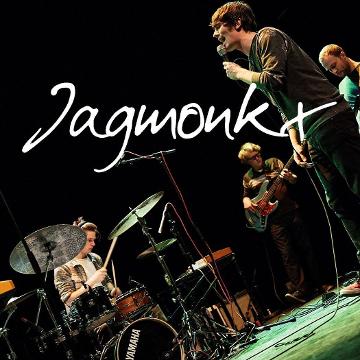 Jagmonkx
