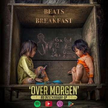 Beats and breakfast