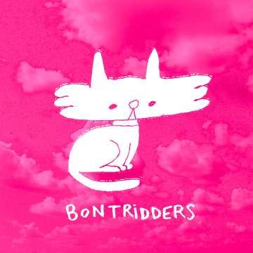 bontridders