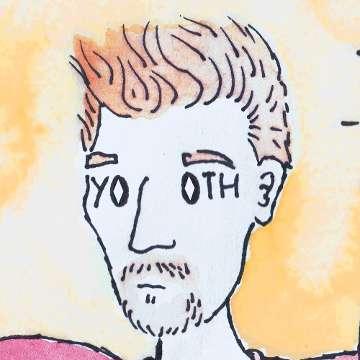 Yooth