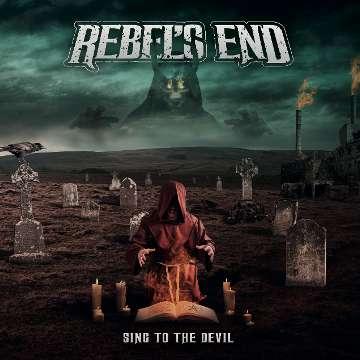 Rebel's End