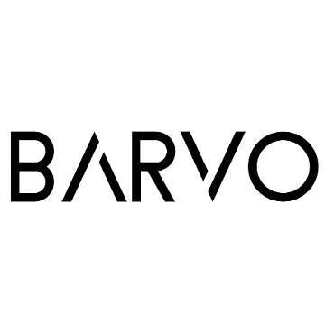 BARVO