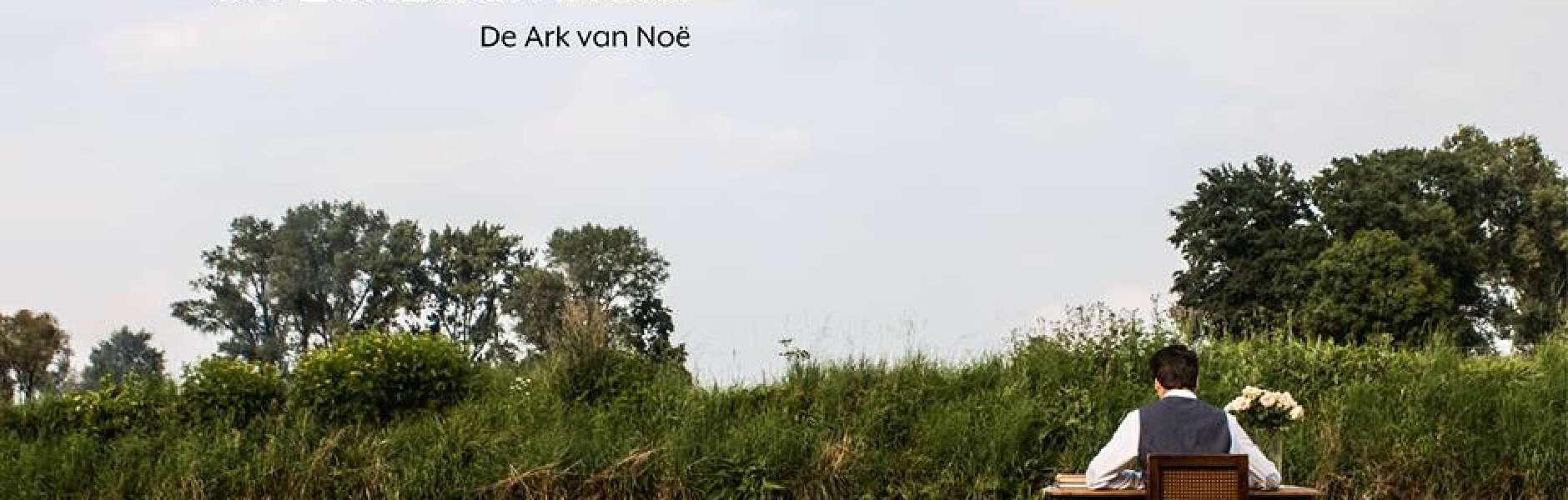 De Ark van Noë