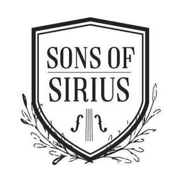 Sons Of Sirius