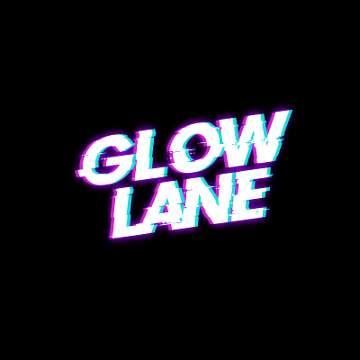 Glowlane