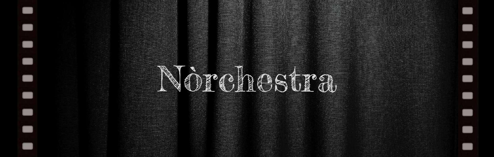 norchestraband