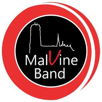MalVine Band