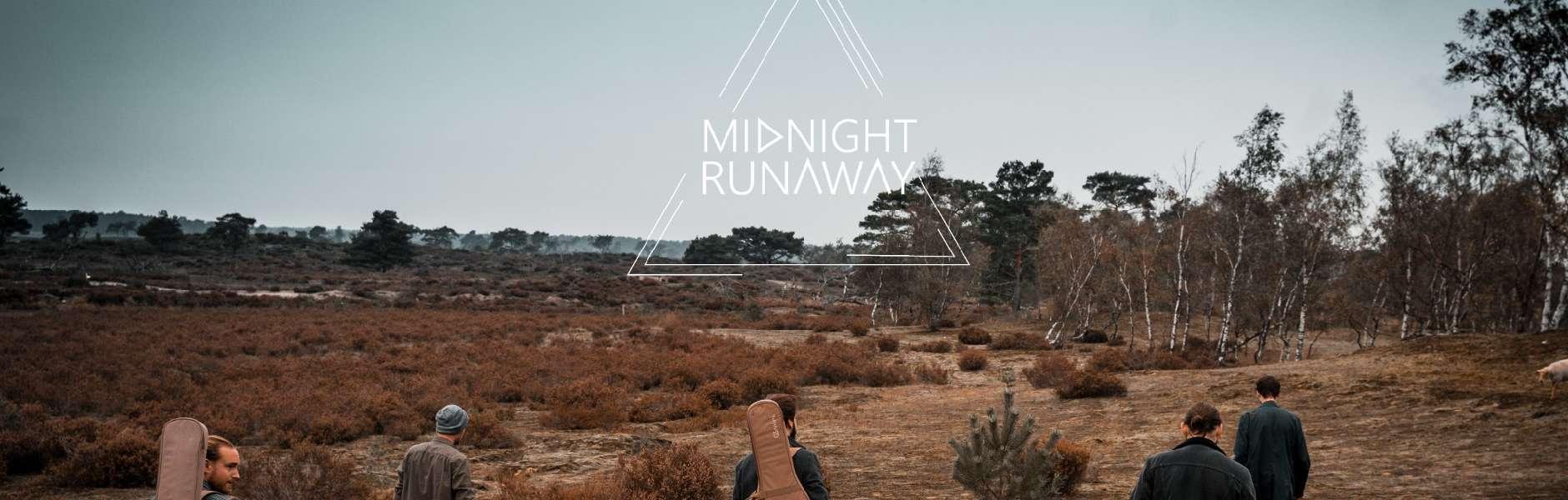 Midnight Runaway