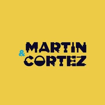Martin & Cortez