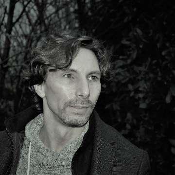 Tom Kristiaan