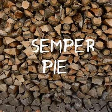 semperpie