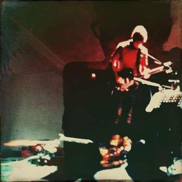 deadman orchestra