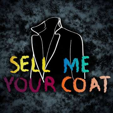 Sell Me Your Coat