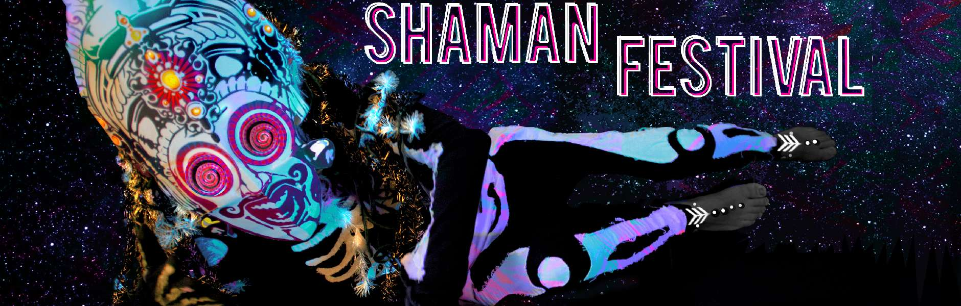 Shaman Festival