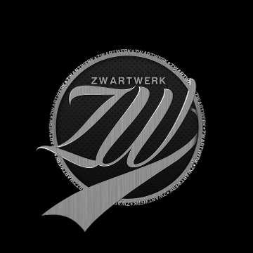 ZwartWerk